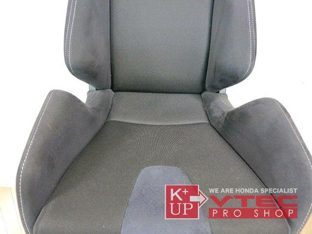 ku-1351--4