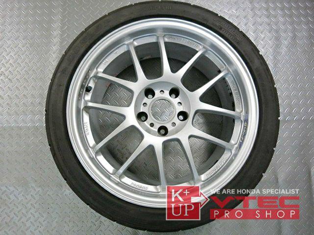 ku-1364--15