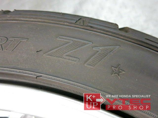ku-1364--20