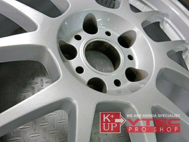 ku-1364--9