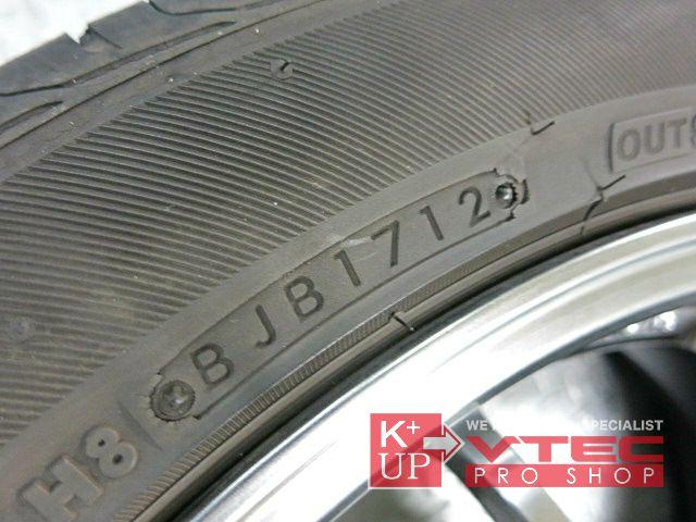 ku-1365--11