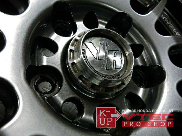 ku-1365--15