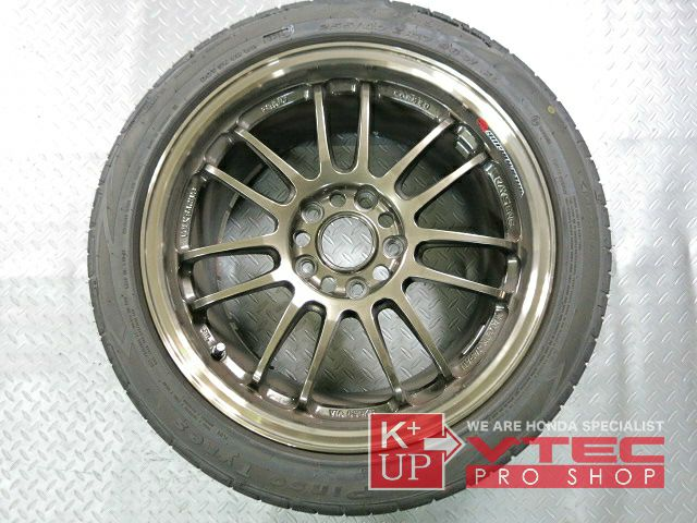 ku-1366--14