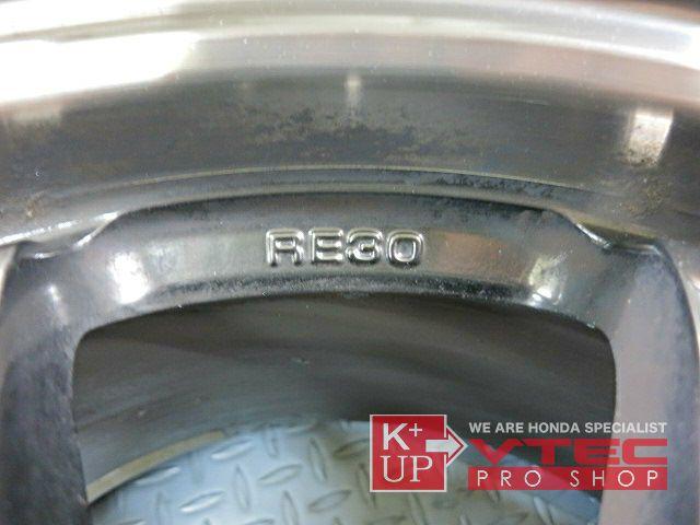 ku-1366--16