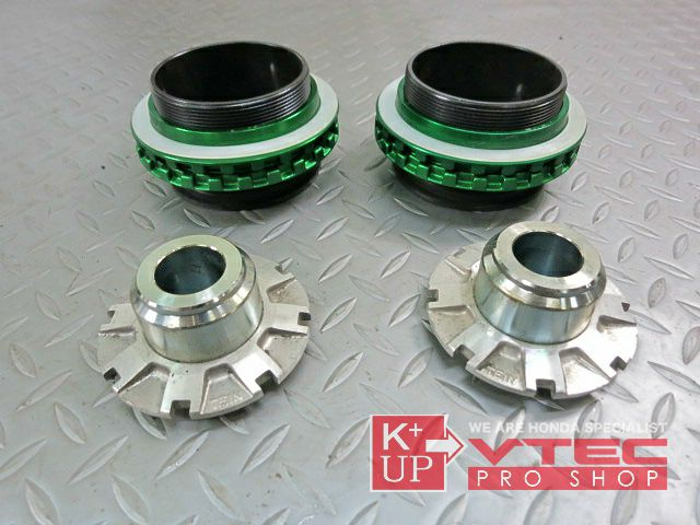 ku-1374--21