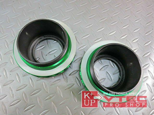 ku-1374--27