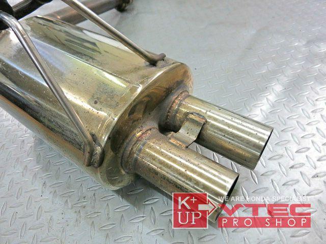 ku-1379--1