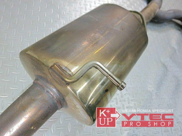 ku-1379--11