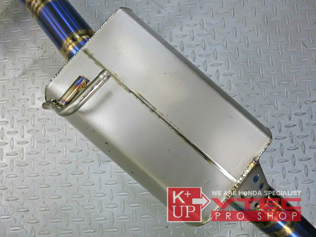 ku-1380--13