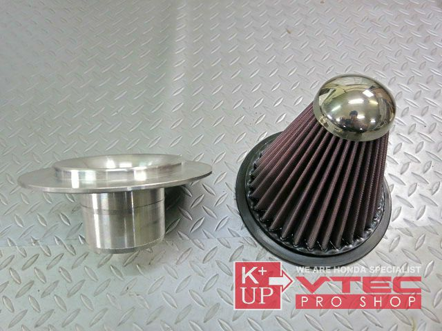 ku-1385--6