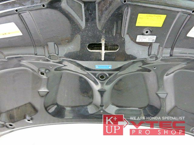 ku-1387--6