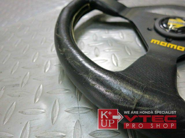 ku-1395--6