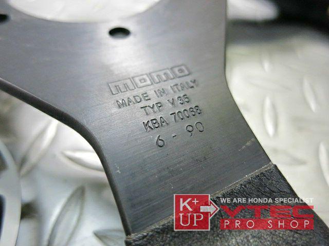 ku-1395--7