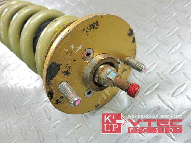 ku-1405--21