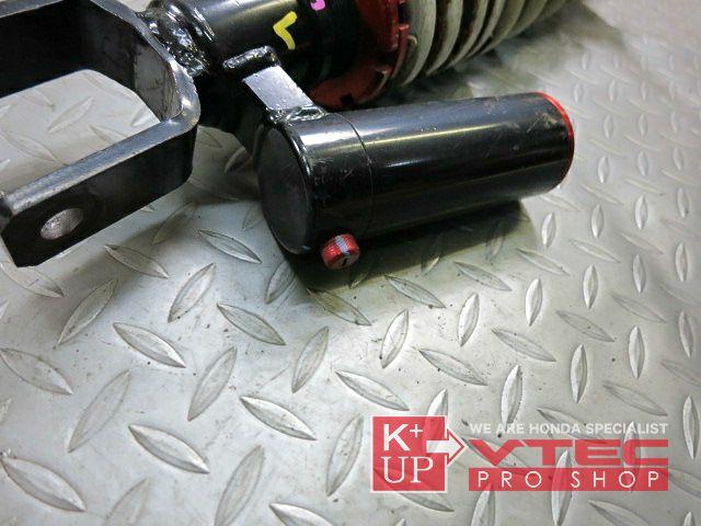 ku-1405--4