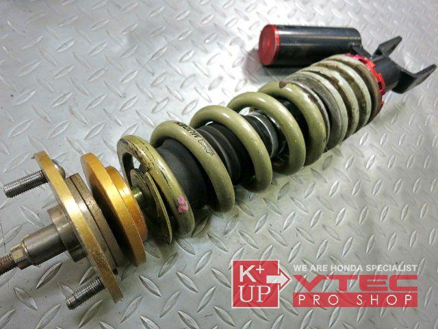 ku-1405--6