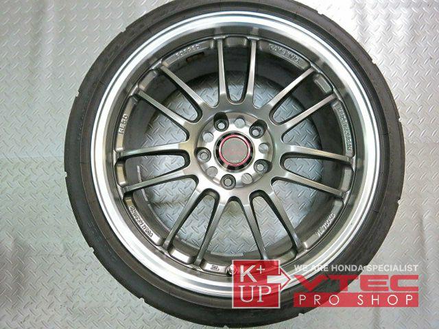 ku-1406--2